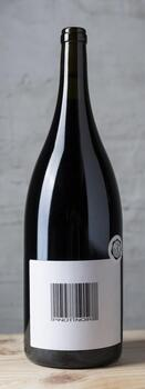 2018 VdF Rouge 'Pinot Noir' MAGNUM TH20