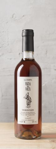 NV(09) Vigna del Volta 500ml