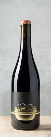 2010 VdF Rouge 'Into the Wine'